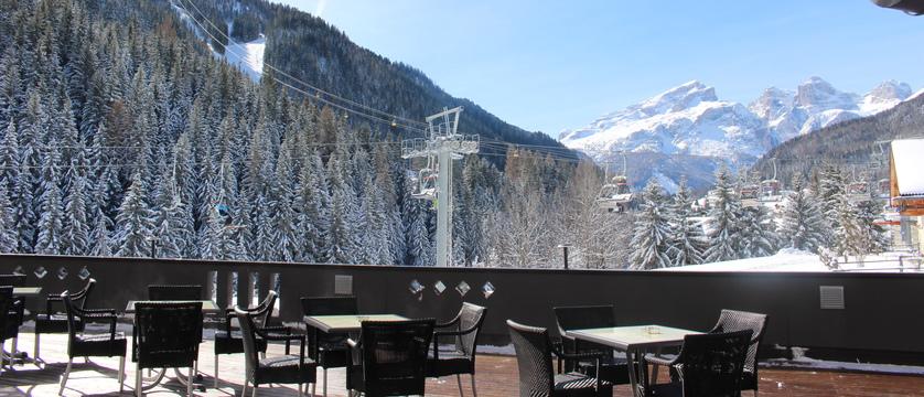 Terrace Restaurant.jpg